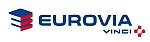 eurovia-logo []