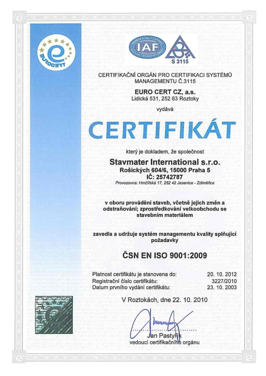iso certifikt-page-001web